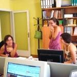 coneixement i vida social a Premicom